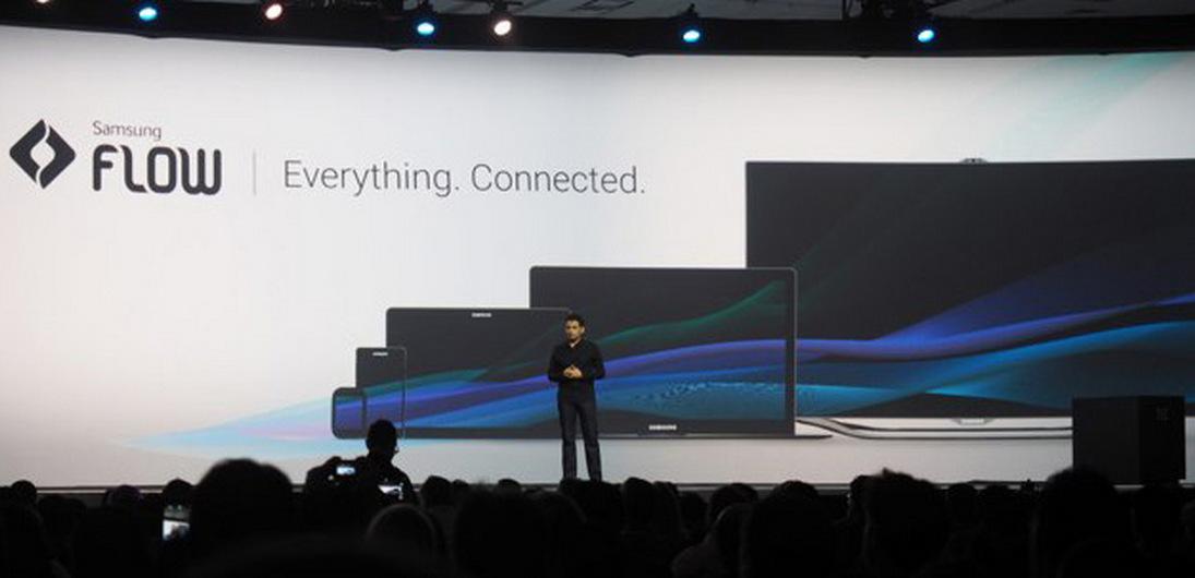 Samsung flow (1)