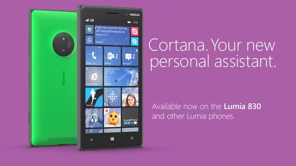 Siri Vs Cortana (2)