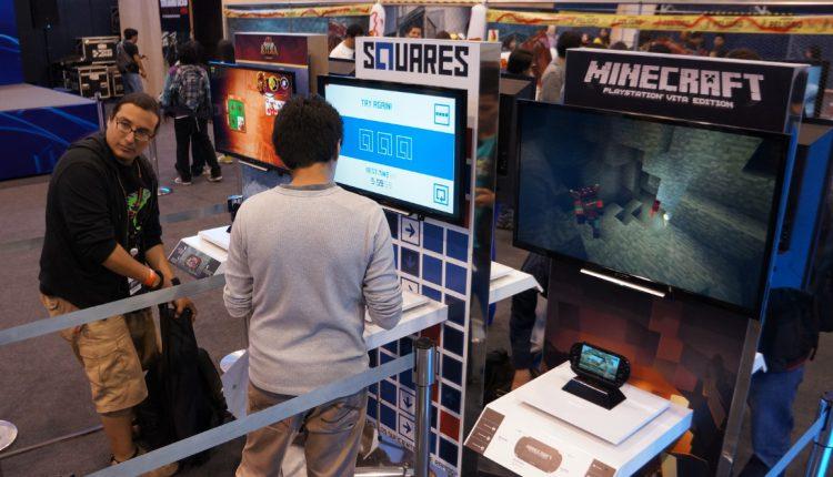 Squares PlayStation Vita (2)
