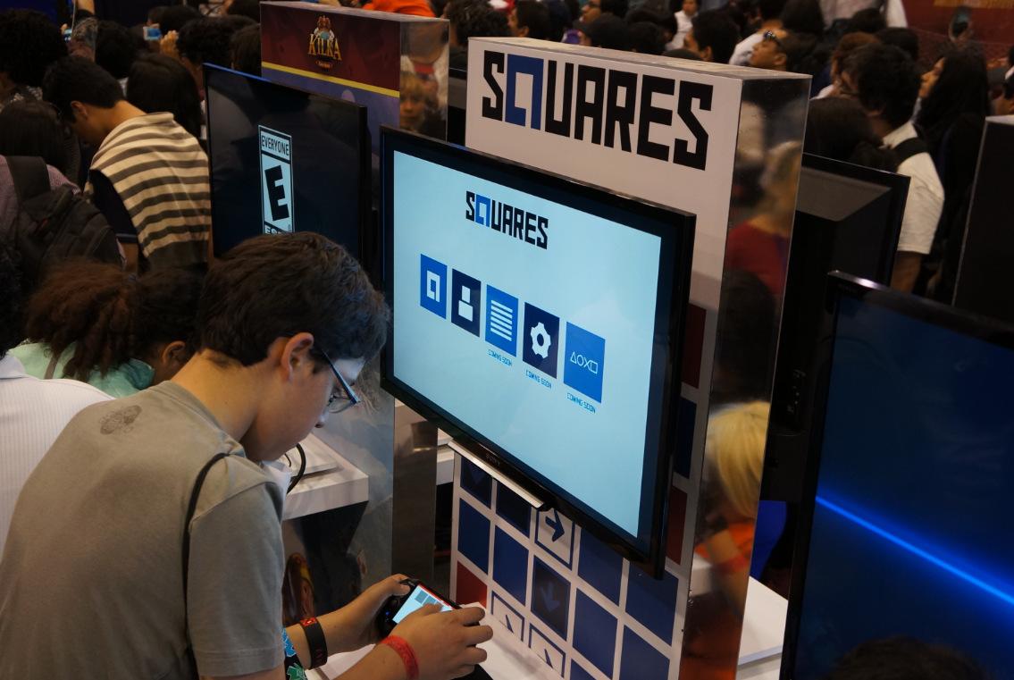 Squares PlayStation Vita (3)