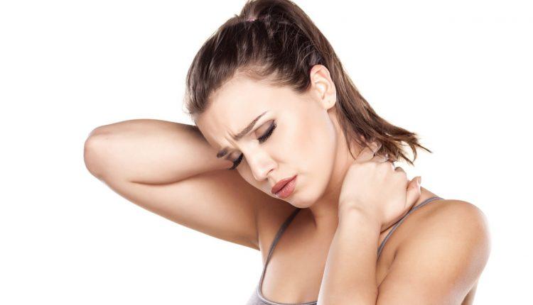 Text neck enfermedad (5)