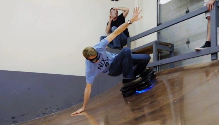 Tony Hawk Pro Skater (3)