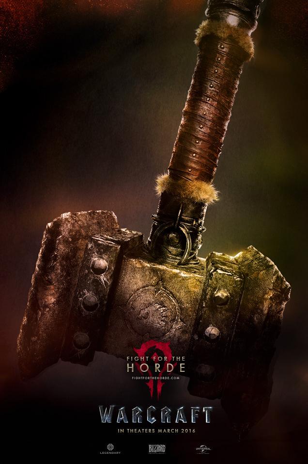 Warcraft Movie (10)