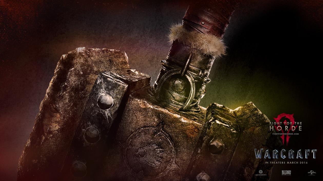 Warcraft Movie (11)