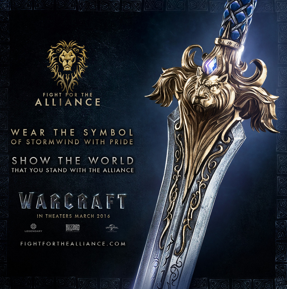 Warcraft Movie (13)