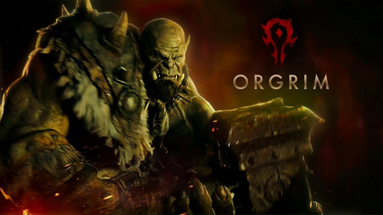 Warcraft Movie (7)