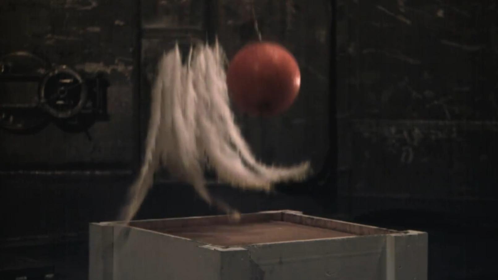 gravedad experimento (2)