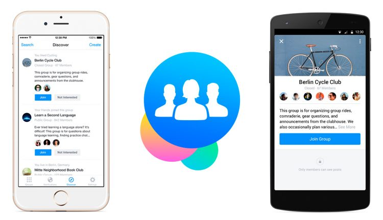 groups-android-discover