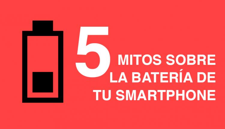 5-battery-myths