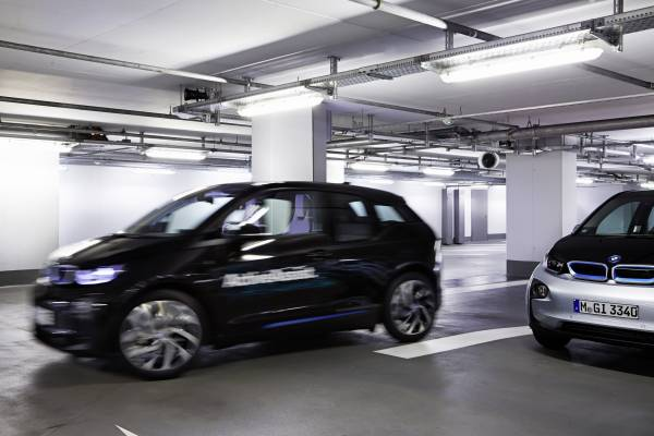 BMW Estaciona Smartwatch 004