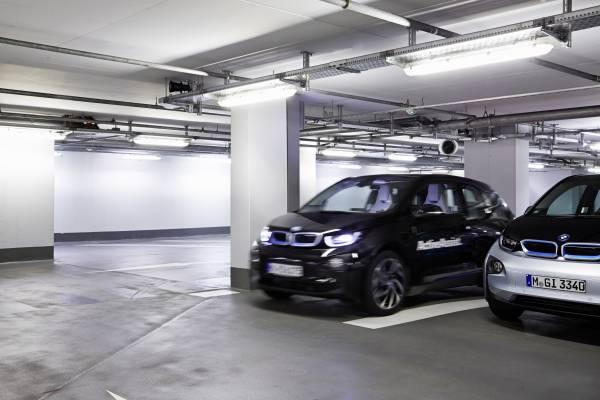 BMW Estaciona Smartwatch 006