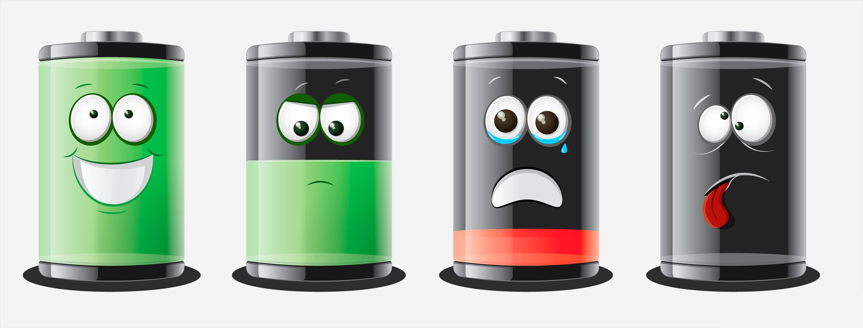 Battery Myths 002