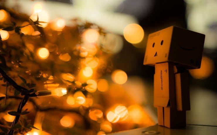Consejos Fotos Navidad 008