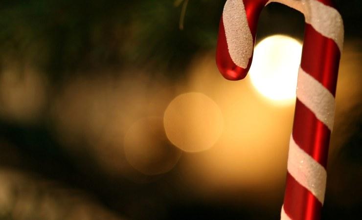 Consejos Fotos Navidad 009