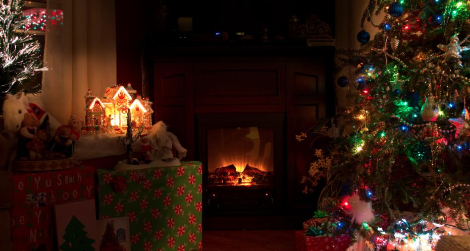 Consejos Fotos Navidad 015