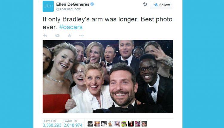 Lo mejor de Twitter en el 2014 (3)