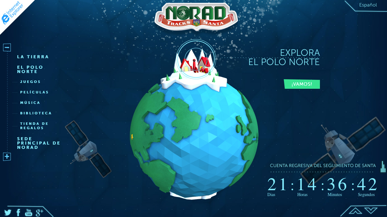 Norad-Tracks-Santa