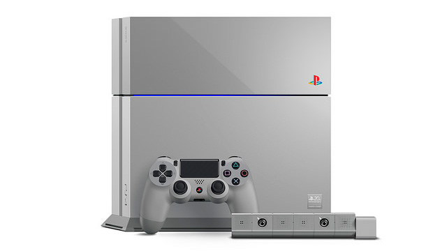 PS4-Limited-Edition-2