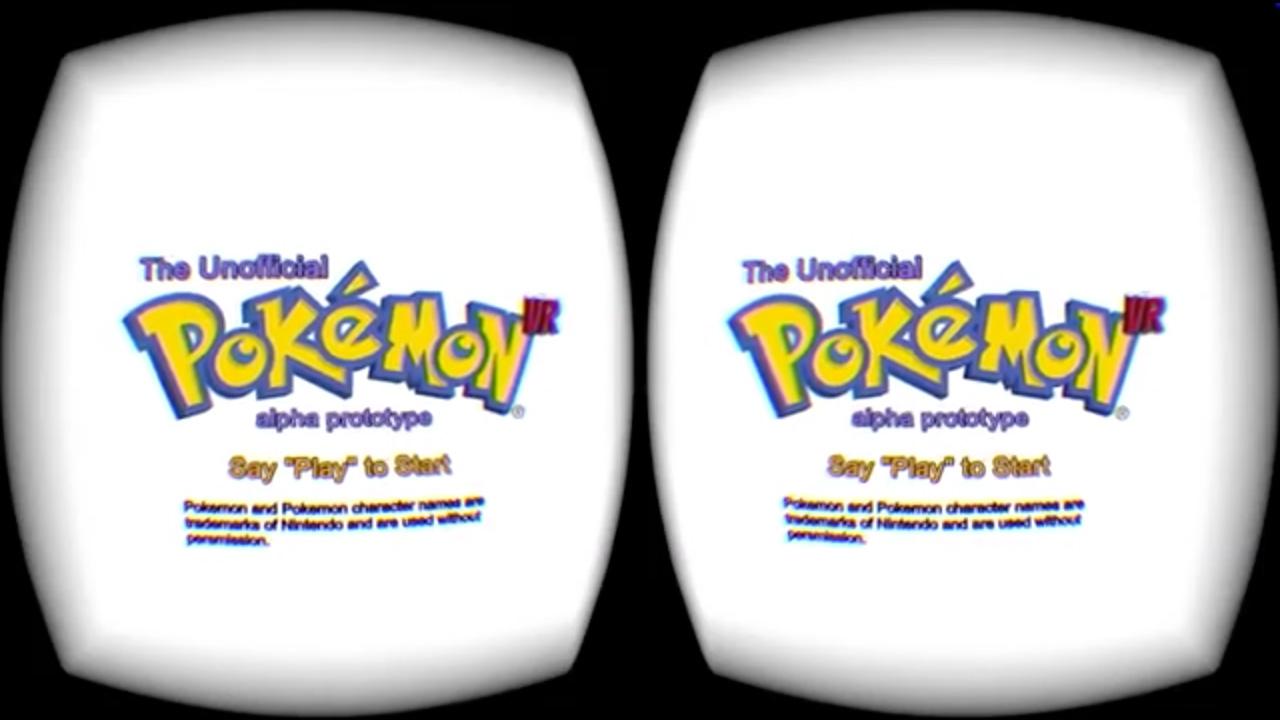 Pokemon-VR-2