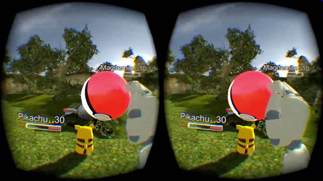 Pokemon-VR-3