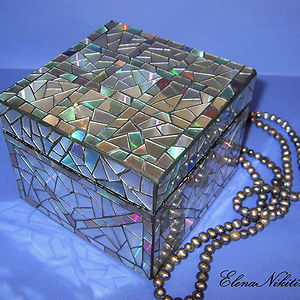 Recycled-CD-Crafts__300