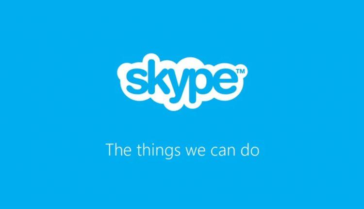 Skype Transaltor (1)