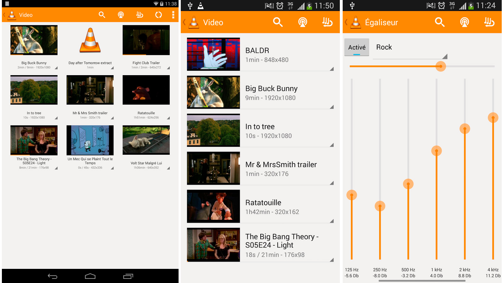 VLC-for-Android-007