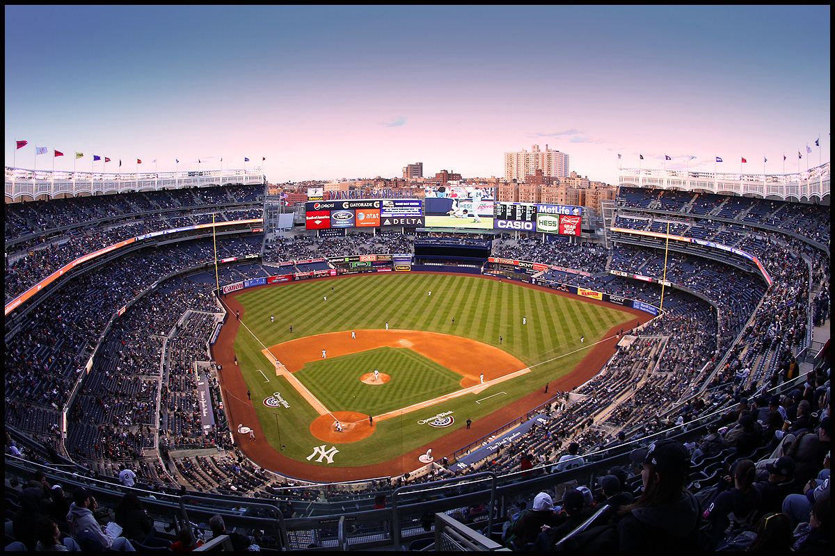 Yankee-Stadium-2011