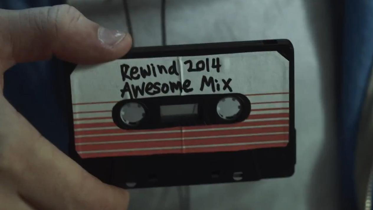 Youtube rewind 2014 (1)