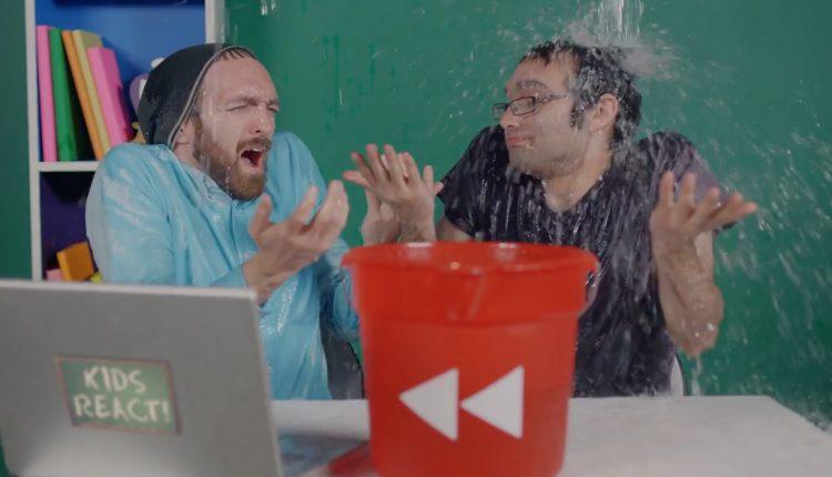 Youtube rewind 2014 (6)