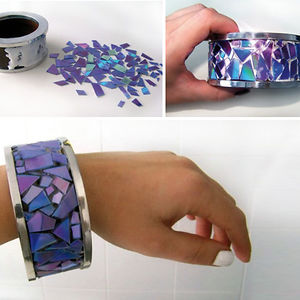 recycled-diy-old-cd-crafts-16__300