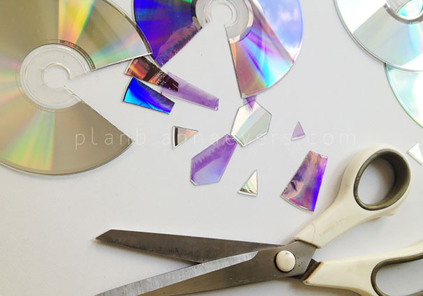 recycled-diy-old-cd-crafts-18-1__605
