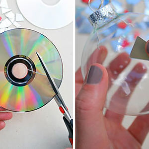 recycled-diy-old-cd-crafts-2-1__300