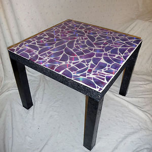recycled-diy-old-cd-crafts-20__300