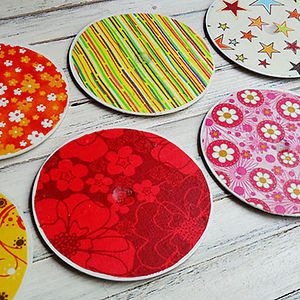 recycled-diy-old-cd-crafts-4-1__300