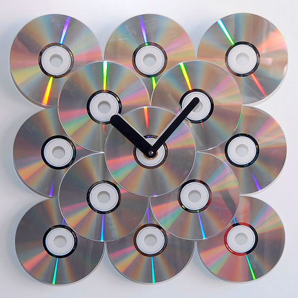 recycled-diy-old-cd-crafts-5__605