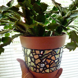 recycled-diy-old-cd-crafts-6__300