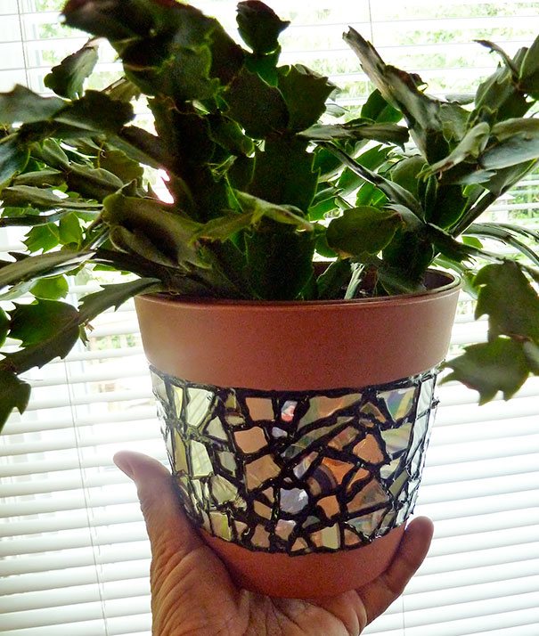 recycled-diy-old-cd-crafts-6__605