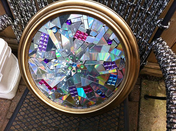 recycled-diy-old-cd-crafts-7__605