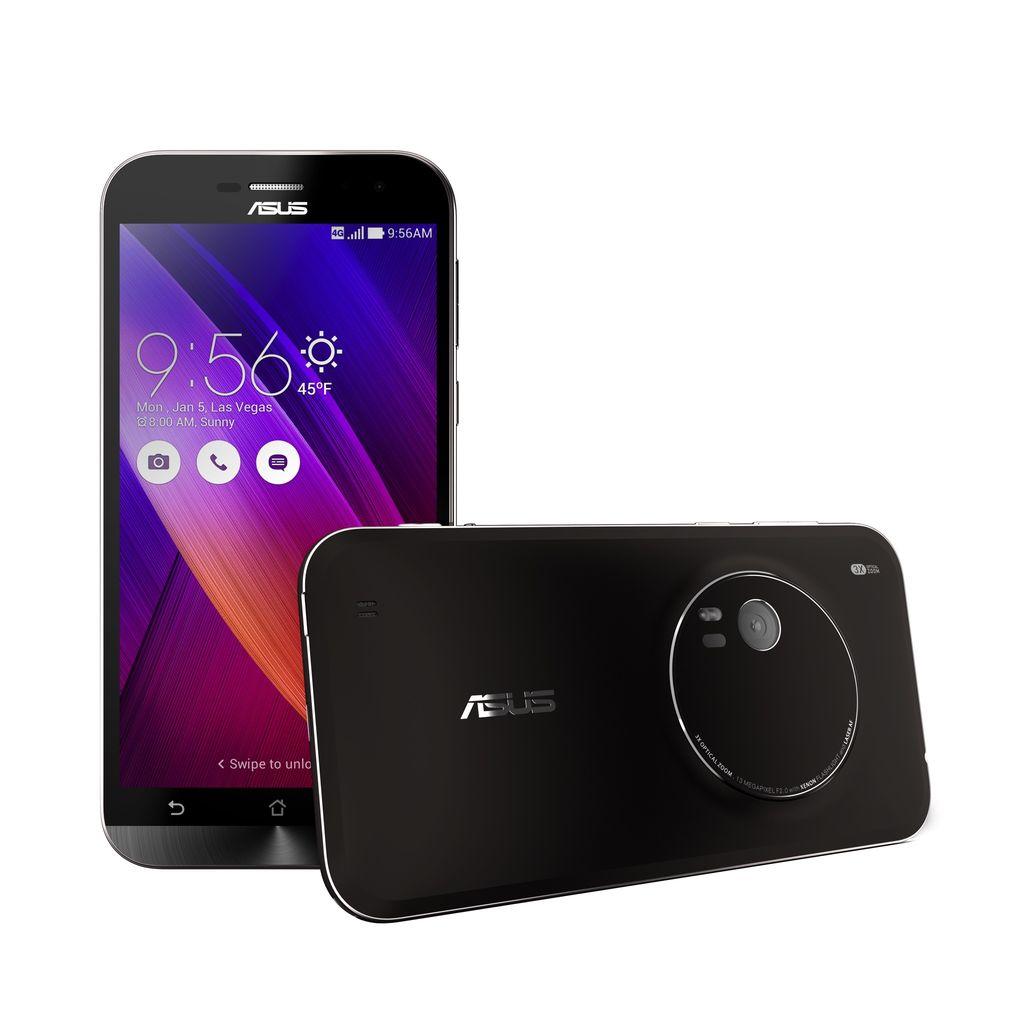 ASUS ZenFone Zoom 001