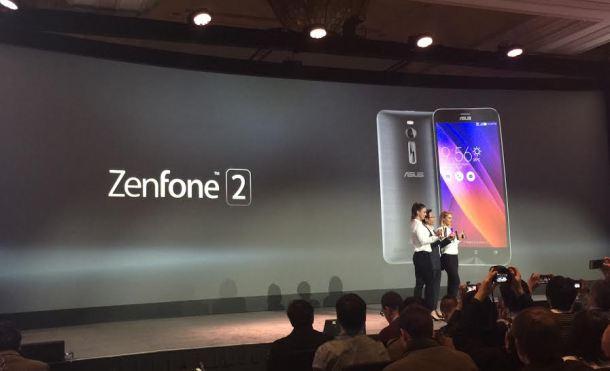 Asus ZenFone 2 004