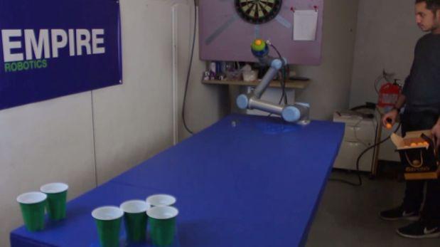 Beer Pong Machine 003