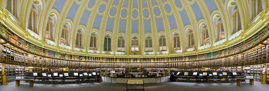 Bibliotecas (102)