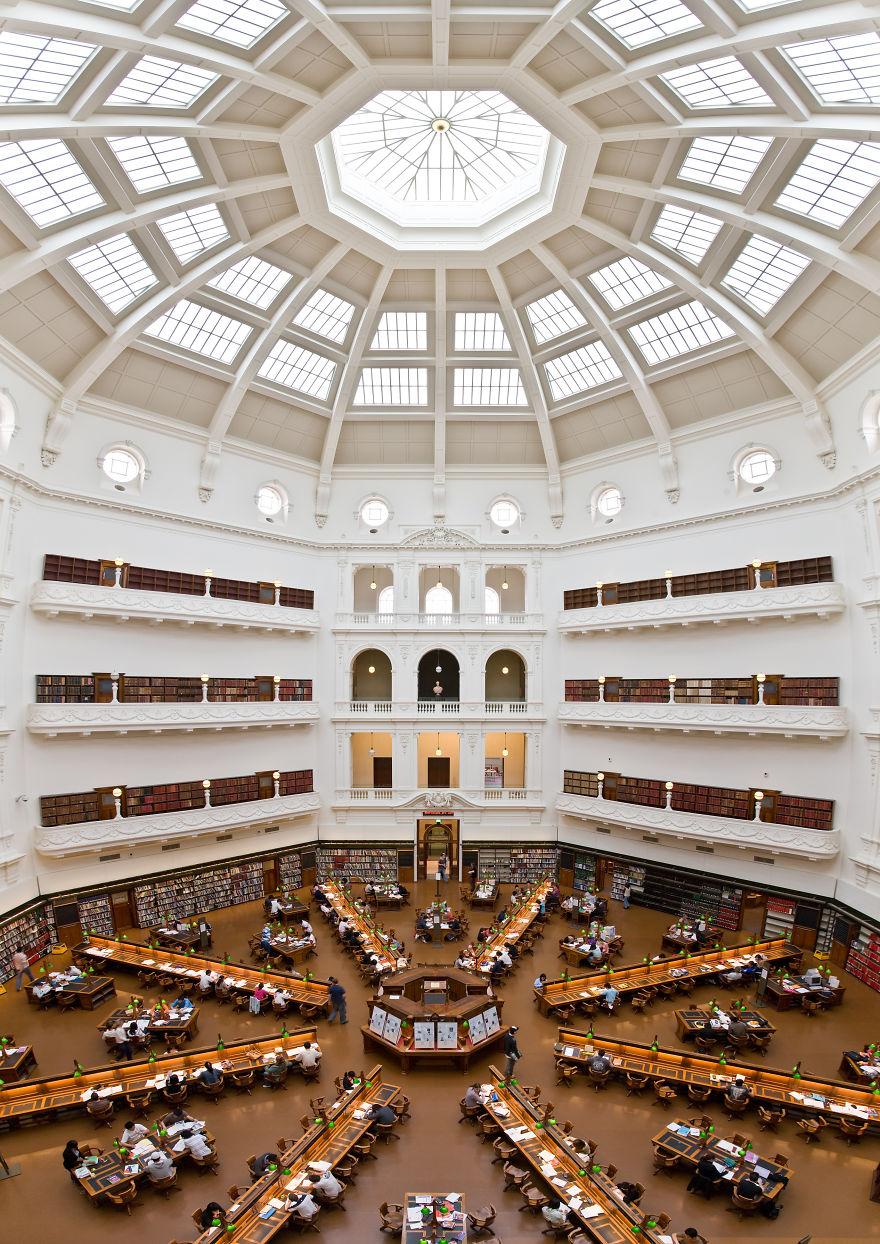 Bibliotecas (11)