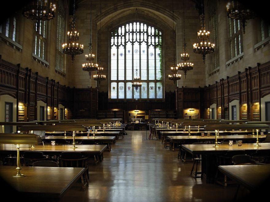 Bibliotecas (117)