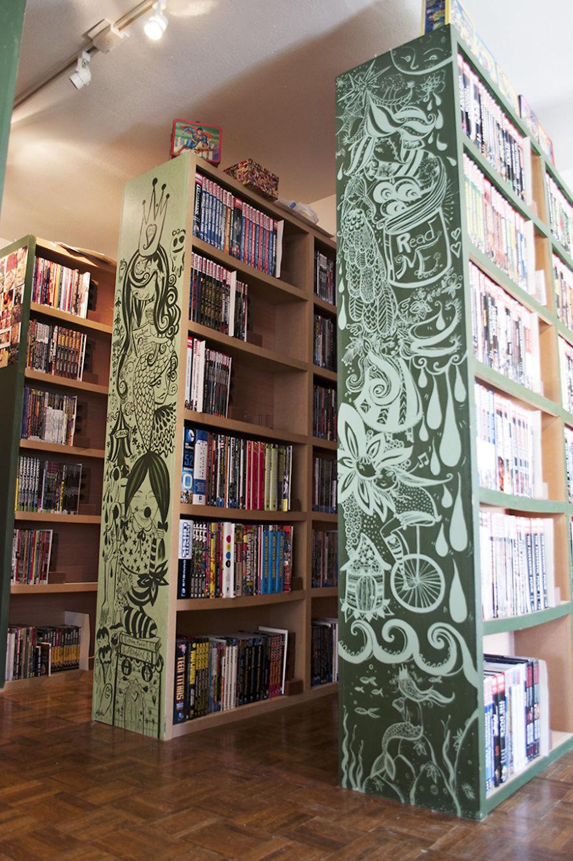 Bibliotecas (15)