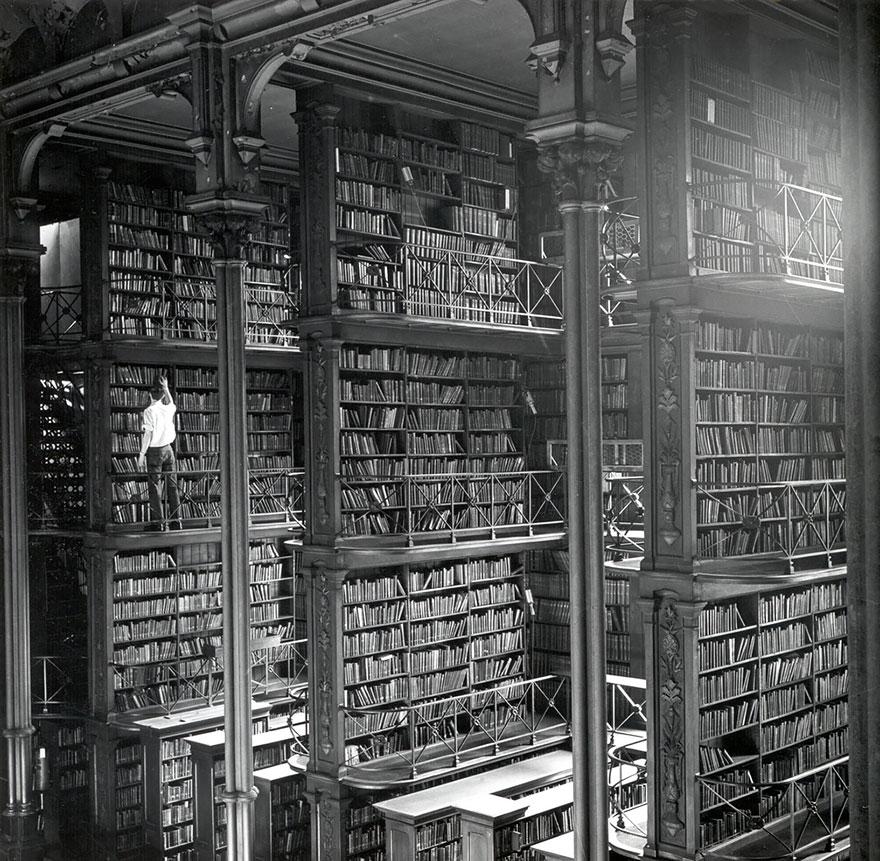 Bibliotecas (37)