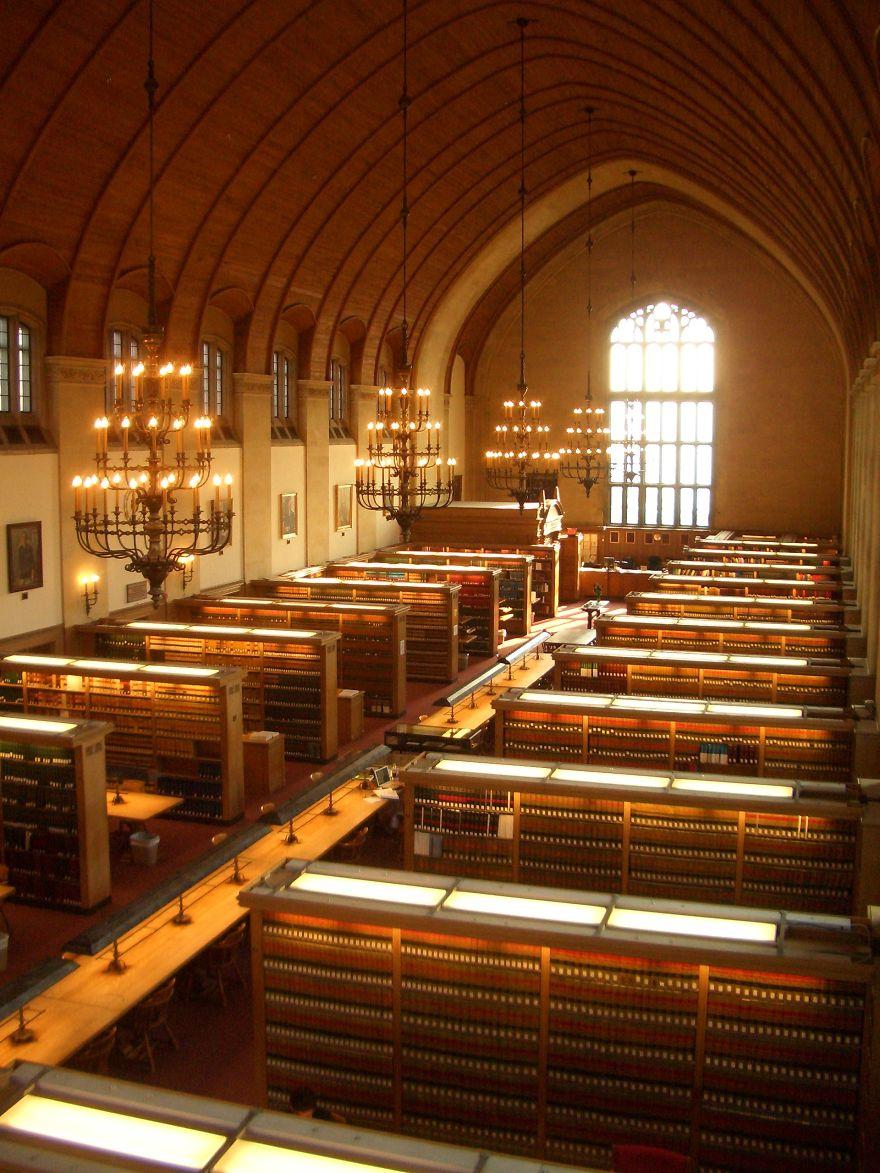 Bibliotecas (38)