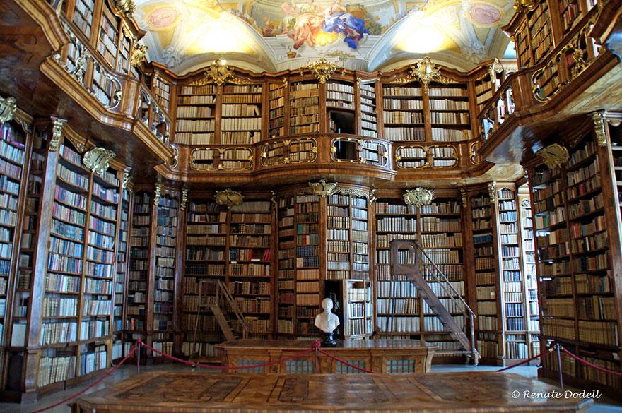 Bibliotecas (39)