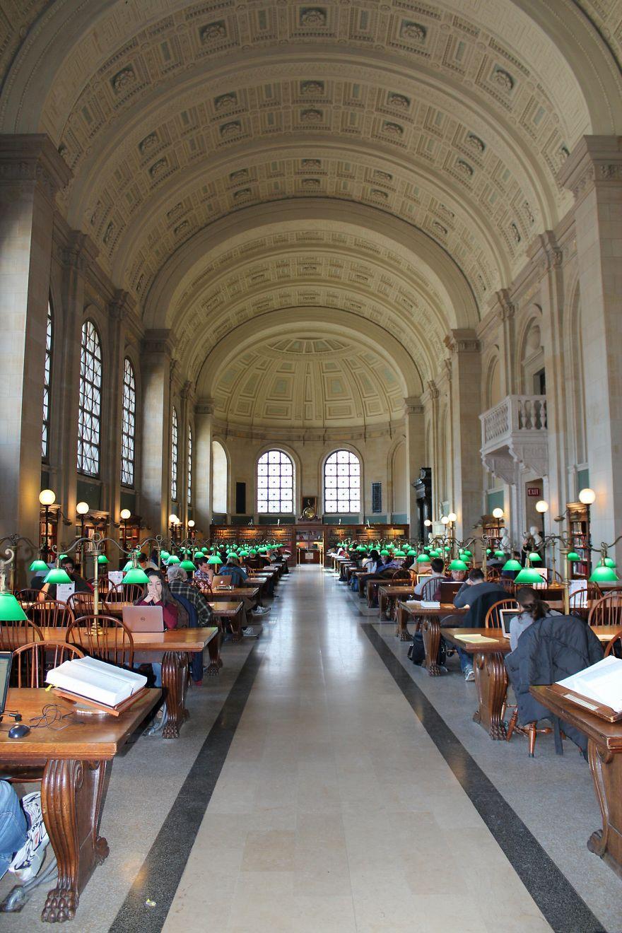 Bibliotecas (54)